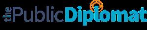 publicdiplomat-_logo_nobackground_600